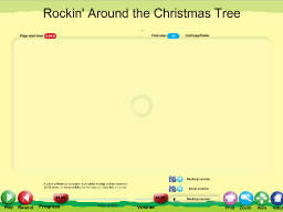 Christmas Pack of 63 SongTorch Files